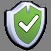 DotNetNuke Secure Module